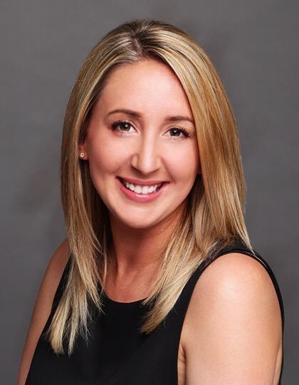 Seniour CBT Therapist Laura Butler
